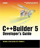C++Builder 5 Developers Guide