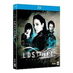 Lost Girl: Season One [Blu-ray]
