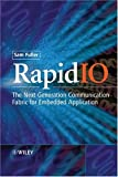 RapidIO:the embedded system interconnect