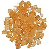 Nassim Tea Natural Rock Sugar for Loose Tea Leaf - Sugar Rocks (2 oz)