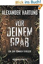 Alexander Hartung (Autor)(362)Download: EUR 4,99