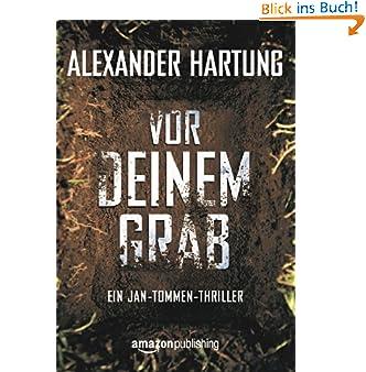 Alexander Hartung (Autor) (237)Download:   EUR 4,99