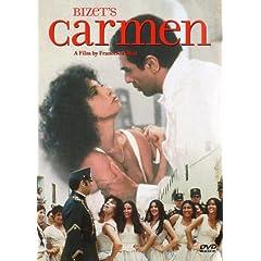 Carmen (Bizet, 1875) 51QQK27807L._AA240_