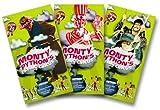 Monty Pythons Flying Circus - Set 5 (Epi. 27-32; Vol. 13, 14, 15)