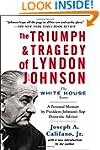 The Triumph & Tragedy of Lyndon Johns...