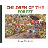 Children of the Forestby Elsa Beskow