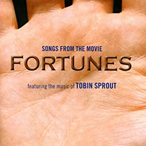 Fortunes - songs from the movie