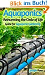 Aquaponics: Reinventing the Circle of...