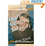 Ken Kiask (Author) Download:   $5.00