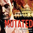 Mutated: Dead World Series #4