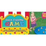Duck Fishing Children's Party Game