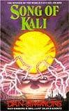Song of Kali Dan Simmons