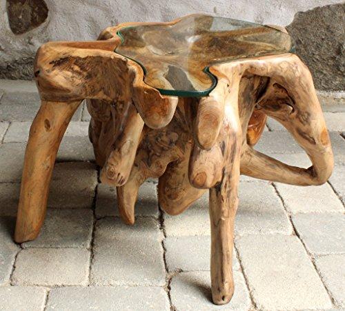 Wurzel-Holztisch-SAMBUCA-mit-Glasplatte-Unikat-H-45cm-L-70cm-B-67cm-wm510