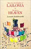 Tales from the Kingdom of Lailonia and The Key to Heaven (0226450392) by Leszek Kolakowski