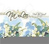 Love You Inside Out - Na Leo Pilimehana