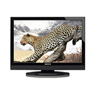 LCD LED Fernseher