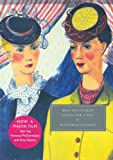 Miss Pettigrew Lives for a Day (Persephone Classics) Winifred Watson