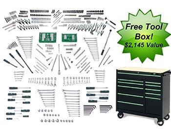 SK 86650A-1A 650 Master Set 025141029253 | ToolFanatic.com
