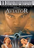 The Aviator (Two-Disc Special Edition) [DVD] [2004]