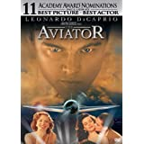 The Aviator (Two-Disc Special Edition) [DVD] [2004]by Leonardo DiCaprio