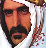 Sheik Yerbouti [2 LP]