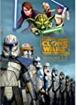 Star Wars: The Clone Wars - The Compl...