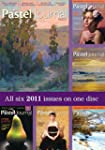 The Pastel Journal 2011 Annual (CD)