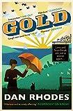 Gold Dan Rhodes