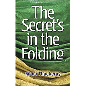 The Secret's in the Folding