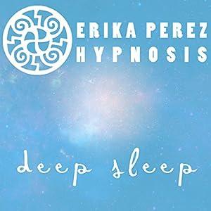 Sueno Profundo Hipnosis [Deep Sleep Hypnosis] Speech