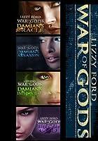 War of Gods Box Set (English Edition)