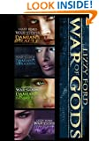 War of Gods Box Set