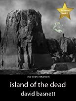 Island of the Dead (De Omori)