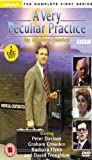 A Very Peculiar Practice: The Complete First Series [1986] [DVD]