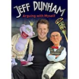 Jeff Dunham: Arguing with Myself ~ Jeff Dunham