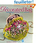 The Decorated Bag: Embellishing Handb...