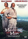 echange, troc Medicine Man [Import USA Zone 1]