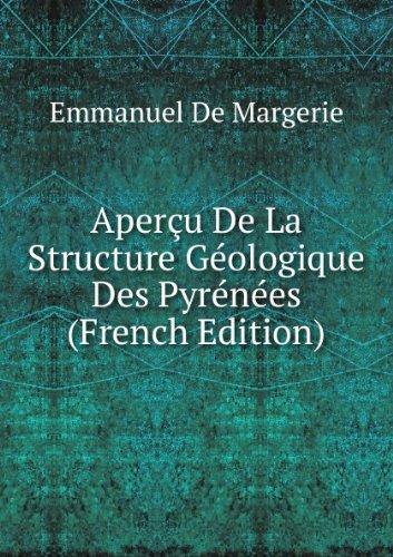 aperau-de-la-structure-gacologique-des-pyracnaces-french-edition
