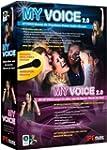 MyVoice 2.0: MYVOICE blendet die Sing...
