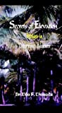 img - for Secrets of Elevation Hidden in Stirring Poems book / textbook / text book