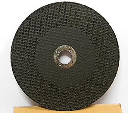 AG7CO5PCS Cutting Disc (Pack of 5)