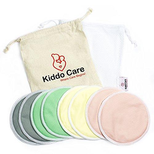 -1-mejor-lavable-almohadillas-de-enfermeria-de-bambu-8-unidades-4-pares-reutilizable-almohadillas-de