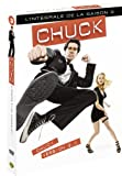echange, troc Chuck - Saison 3
