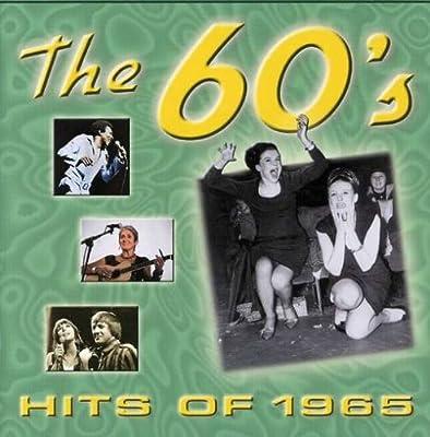 Die 60er Hits - Hits von 1965