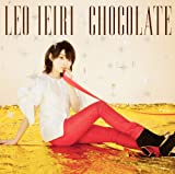 チョコレート(完全生産限定盤C)