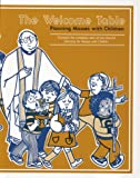 img - for The Welcome Table: Planning Masses with Children book / textbook / text book