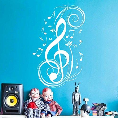 notas-musicales-musica-de-vinilo-adhesivo-decorativo-para-pared-de-vinilo-musica-note-para-pared-de-