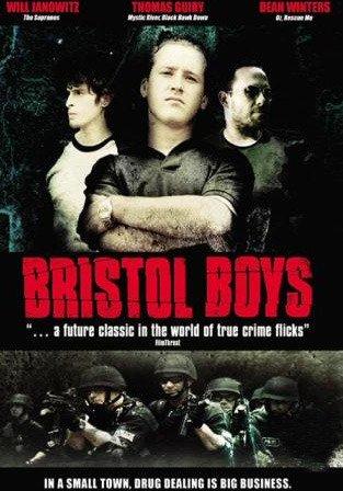 bristol-boys