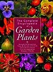 The Complete Encyclopedia of Garden P...