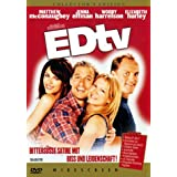 Edtv [Alemania] [DVD]